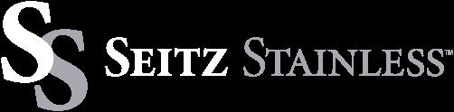 Seitz Stainless